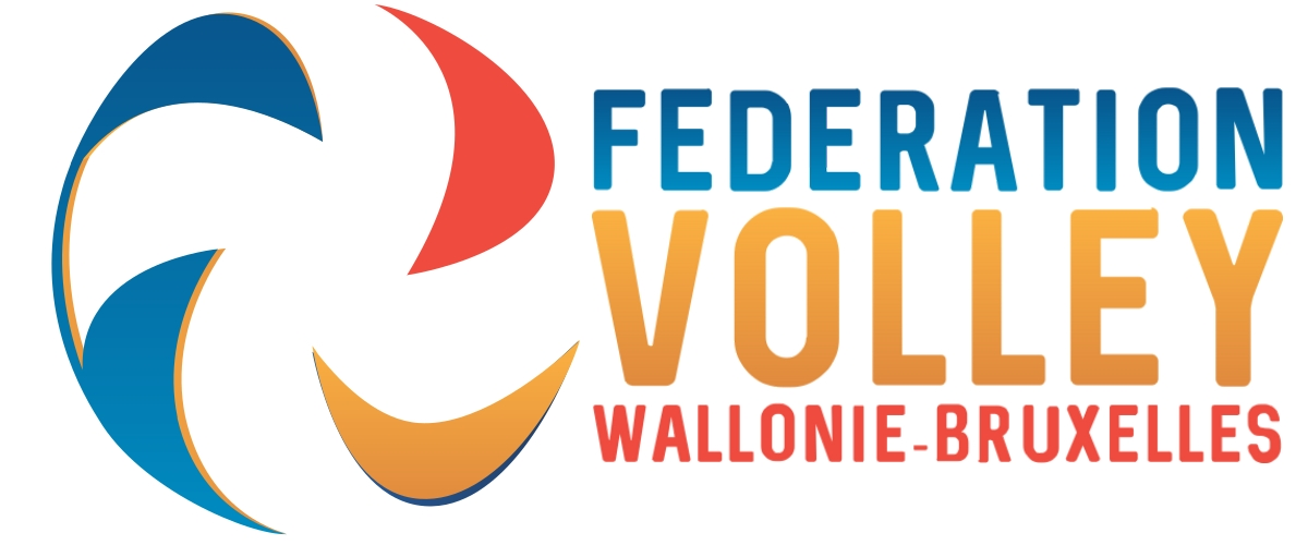 COMMUNIQUE DE LA FEDERATION DE VOLLEY-BALL WALLONIE-BRUXELLES (FVWB) – 16/01/2019