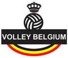 Décision de Volley Belgium.